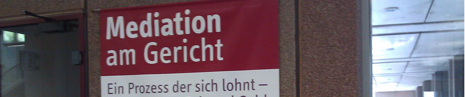 Mediation-am-Gericht.jpg